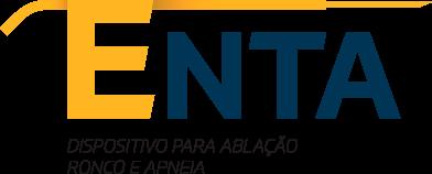 Tratamento de Ronco e Apneia - ENTA