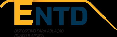 Tratamento de Ronco e Apneia - ENTD