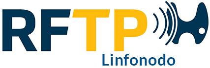 Tireoide - RFTP Linfonodo