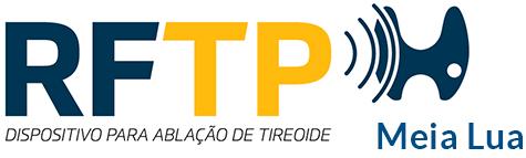 Tireoide - RFTP Meia Lua