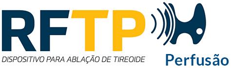 Tireoide - RFTP Perfusão