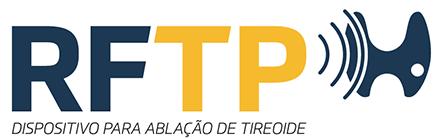 Tireoide - RFTP